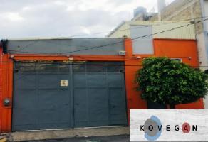 Foto de bodega en venta en San Pablo Xalpa, Tlalnepantla de Baz, México, 20252502,  no 01