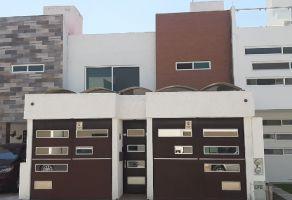Foto de casa en venta en Bosques de San Juan, San Juan del Río, Querétaro, 20967164,  no 01