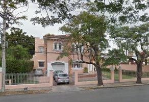 Foto de casa en venta en Jardines de San Sebastian, Mérida, Yucatán, 12465863,  no 01