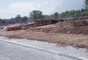 Foto de terreno habitacional en venta en Cumbres Elite Privadas, Monterrey, Nuevo León, 3905734,  no 01