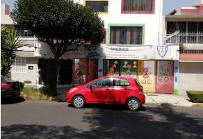 Foto de casa en venta y renta en Paseos de Taxqueña, Coyoacán, DF / CDMX, 17116595,  no 01