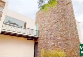 Foto de casa en condominio en venta en Maravillas, Cuernavaca, Morelos, 18042008,  no 01