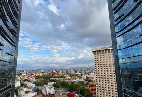Foto de departamento en venta en Tabacalera, Cuauhtémoc, DF / CDMX, 20281244,  no 01