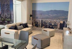 Foto de departamento en venta en San Francisco Cuautlalpan, Naucalpan de Juárez, México, 13704132,  no 01