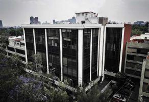 Foto de oficina en renta en Lomas de Sotelo, Miguel Hidalgo, DF / CDMX, 20449871,  no 01