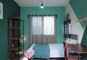 Foto de departamento en venta y renta en Adolfo López Mateos, Othón P. Blanco, Quintana Roo, 22066264,  no 01