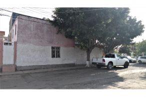 Foto de casa en renta en Sauces, Querétaro, Querétaro, 20190569,  no 01