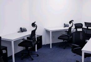 Foto de oficina en renta en Tabacalera, Cuauhtémoc, DF / CDMX, 20743510,  no 01
