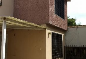 Foto de casa en venta en Oaxaca Centro, Oaxaca de Juárez, Oaxaca, 20331990,  no 01