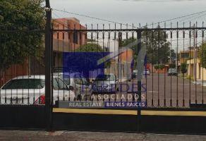 Foto de casa en venta en Chapultepec Sur, Morelia, Michoacán de Ocampo, 21848349,  no 01