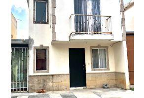 Foto de casa en venta en Montemorelos Centro, Montemorelos, Nuevo León, 17782393,  no 01