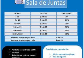 Foto de oficina en renta en Valle del Campestre, León, Guanajuato, 21342580,  no 01