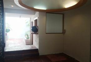 Foto de casa en venta en Condesa, Cuauhtémoc, DF / CDMX, 15015065,  no 01