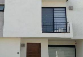 Foto de casa en venta en Lomas de Medina, León, Guanajuato, 19696625,  no 01