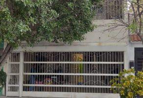 Foto de casa en venta en Pinos V, Apodaca, Nuevo León, 20221365,  no 01