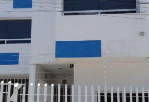 Foto de edificio en renta en Estrella, Querétaro, Querétaro, 21794477,  no 01