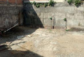 Foto de terreno habitacional en venta en Colina del Sur, Álvaro Obregón, DF / CDMX, 12063641,  no 01