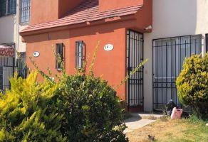 Foto de casa en venta en Paseos de Izcalli, Cuautitlán Izcalli, México, 20435638,  no 01