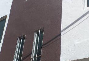 Foto de casa en venta en Del Valle Centro, Benito Juárez, DF / CDMX, 15759626,  no 01
