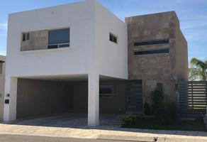 Foto de casa en venta en dealbata 126, la retama, piedras negras, coahuila de zaragoza, 6877663 No. 01