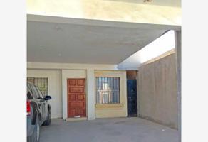 Foto de casa en venta en dealbata , jardines del bosque, ahome, sinaloa, 16318107 No. 01
