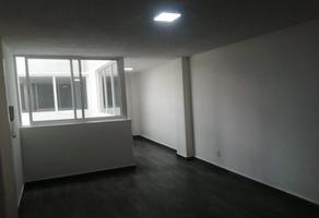 Foto de departamento en venta en debussy 208, peralvillo, cuauhtémoc, df / cdmx, 0 No. 01