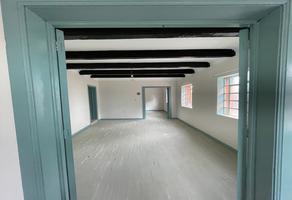 Foto de oficina en renta en debussy , peralvillo, cuauhtémoc, df / cdmx, 0 No. 01