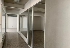 Foto de oficina en renta en debussy , vallejo, gustavo a. madero, df / cdmx, 0 No. 01