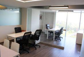 Foto de oficina en venta en El Yaqui, Cuajimalpa de Morelos, DF / CDMX, 17458089,  no 01