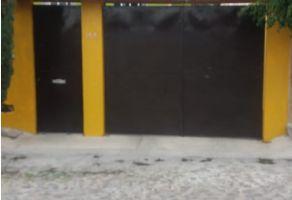 Foto de casa en venta en Ampliación Rancho Banthi, San Juan del Río, Querétaro, 17004984,  no 01