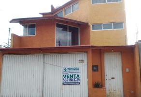 Foto de casa en venta en Barrio 18, Xochimilco, DF / CDMX, 21066304,  no 01