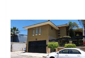 Foto de casa en venta en El Rubí, Tijuana, Baja California, 20983211,  no 01