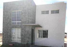 Foto de casa en venta en San Isidro, San Juan del Río, Querétaro, 11614225,  no 01