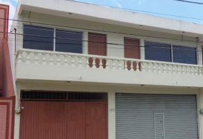 Foto de casa en venta en Veracruz Centro, Veracruz, Veracruz de Ignacio de la Llave, 19682186,  no 01