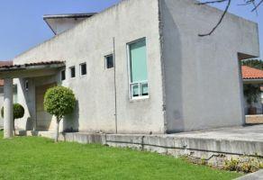 Foto de terreno habitacional en venta en Prado Largo, Atizapán de Zaragoza, México, 21361958,  no 01