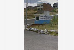 Foto de terreno habitacional en venta en Colinas del Bosque 1a Sección, Corregidora, Querétaro, 9240492,  no 01