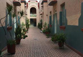 Foto de departamento en renta en Roma Norte, Cuauhtémoc, DF / CDMX, 16907651,  no 01