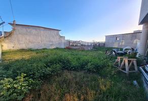Foto de terreno habitacional en venta en decima 0, hidalgo, ensenada, baja california, 0 No. 01