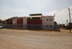 Foto de terreno comercial en venta en decima septima , aeropuerto, chihuahua, chihuahua, 18474815 No. 01