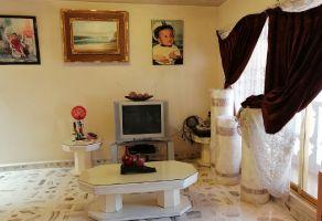 Foto de casa en venta en Del Carmen, Gustavo A. Madero, DF / CDMX, 19683644,  no 01