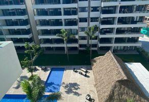 Foto de departamento en venta en 13 de Septiembre, Bahía de Banderas, Nayarit, 17147677,  no 01