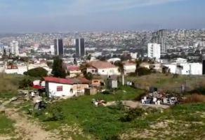 Foto de terreno comercial en venta en Chapultepec 9a Sección, Tijuana, Baja California, 20343493,  no 01