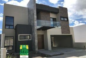 Foto de casa en venta en Cantera del Pedregal, Chihuahua, Chihuahua, 15830909,  no 01