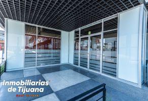 Foto de local en renta en 20 de Noviembre, Tijuana, Baja California, 21087191,  no 01