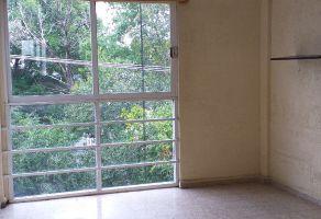 Foto de departamento en renta en Nueva Santa Maria, Azcapotzalco, DF / CDMX, 18042876,  no 01