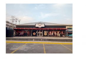 Foto de bodega en renta en Antiguo Corral de Piedra 1er Sector, San Nicolás de los Garza, Nuevo León, 20795623,  no 01