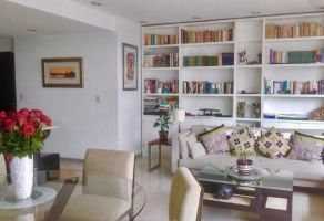 Foto de departamento en venta en Granada, Miguel Hidalgo, DF / CDMX, 19357589,  no 01
