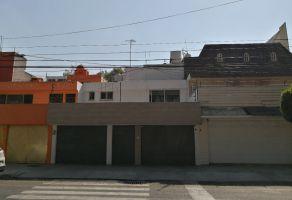 Foto de casa en venta en Lindavista Sur, Gustavo A. Madero, DF / CDMX, 19161020,  no 01