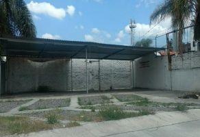 Foto de terreno habitacional en venta en Guadalajara Centro, Guadalajara, Jalisco, 21572827,  no 01