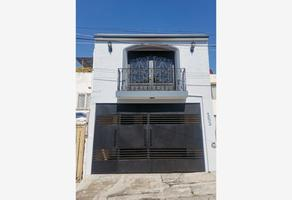 Foto de casa en venta en defensores de guanajuato 152, ampliación mariano jiménez, morelia, michoacán de ocampo, 0 No. 01